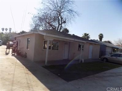 14012 Proctor Avenue, La Puente, CA 91746 - MLS#: MC19037004