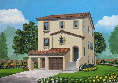 183 Barker Lane, Merced, CA 95348 - MLS#: MC19045387