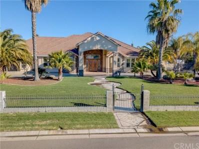 5652 Kettle Rock Drive, Atwater, CA 95301 - MLS#: MC19057267