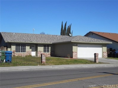 1082 Overland Road, Merced, CA 93635 - MLS#: MC19066400
