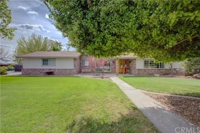 2451 Renegade Circle, Atwater, CA 95301 - MLS#: MC19072458