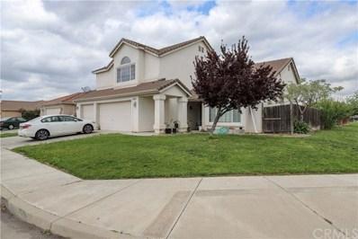 2060 W Little Sandy, Merced, CA 95348 - MLS#: MC19074991