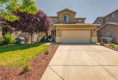 4322 Bixby Way, Merced, CA 95348 - MLS#: MC19088534