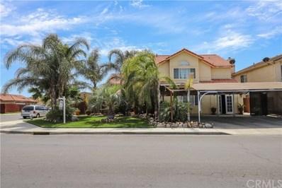 191 Birchwood Avenue, Los Banos, CA 93635 - MLS#: MC19088668