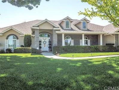 1480 Almond Crest, Atwater, CA 95301 - MLS#: MC19101021