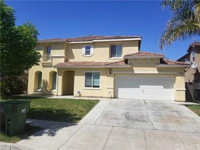 337 San Bernardino Street, Los Banos, CA 93635 - MLS#: MC19106113