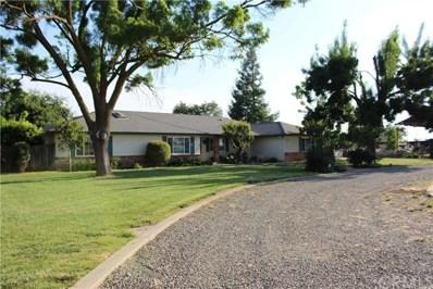 3284 Stretch Road, Merced, CA 95340 - MLS#: MC19107985