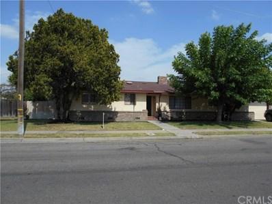 2310 7th Street, Atwater, CA 95301 - MLS#: MC19110875