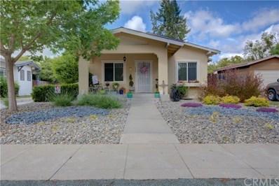 133 High Street, Modesto, CA 95354 - MLS#: MC19118975