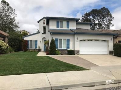 4200 La Posada, San Luis Obispo, CA 93401 - #: MC19121014