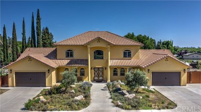 4874 W State Highway 140, Atwater, CA 95301 - MLS#: MC19127930