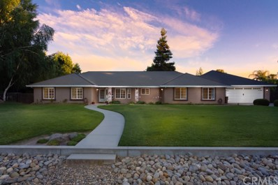 6039 Spring Valley Drive, Atwater, CA 95301 - MLS#: MC19155860