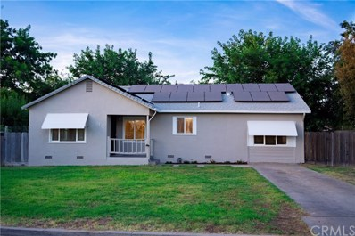 1301 Heights Avenue, Atwater, CA 95301 - MLS#: MC19165931
