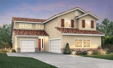 4414 Baylee Court, Merced, CA 95348 - MLS#: MC19170200