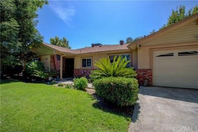 282 Juniper Avenue, Atwater, CA 95301 - MLS#: MC19180705