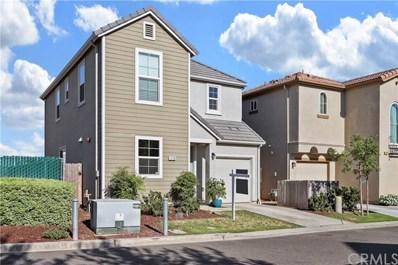 1718 Norwood Heights Lane, Ceres, CA 95307 - MLS#: MC19184580