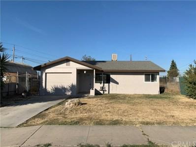 1969 Beachwood Drive, Merced, CA 95348 - MLS#: MC19186237