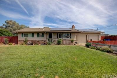 5810 Elliott Avenue, Atwater, CA 95301 - MLS#: MC19187574