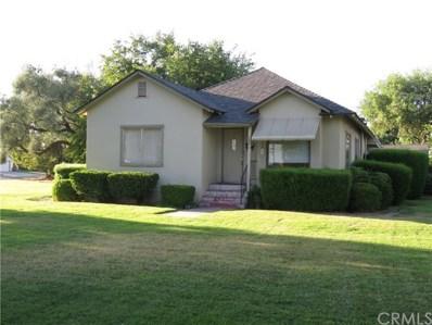 1591 Laurel Avenue, Atwater, CA 95301 - MLS#: MC19189264