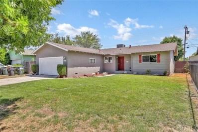 2314 1st Street, Atwater, CA 95301 - MLS#: MC19195323
