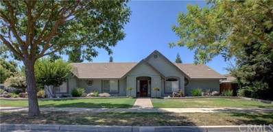 3405 Cascade Creek Avenue, Merced, CA 95340 - MLS#: MC19199216