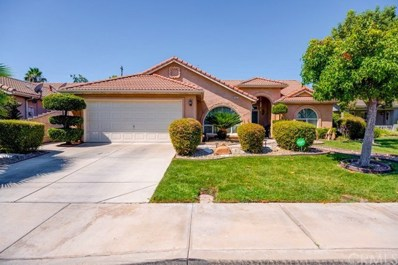 2697 N Big Sandy Avenue, Merced, CA 95348 - MLS#: MC19204072