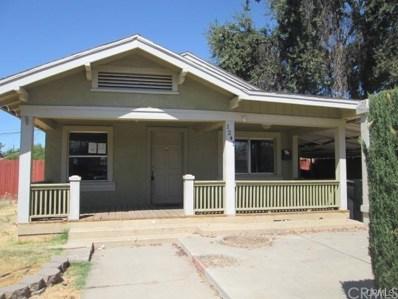 1241 6th Street, Atwater, CA 95301 - MLS#: MC19211645