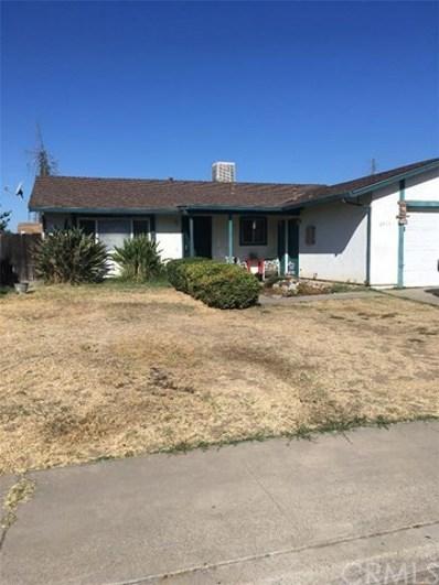 2475 Lance Street, Merced, CA 95348 - MLS#: MC19217125