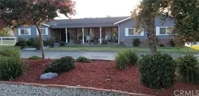 2791 B And B Boulevard, Merced, CA 95348 - MLS#: MC19221243