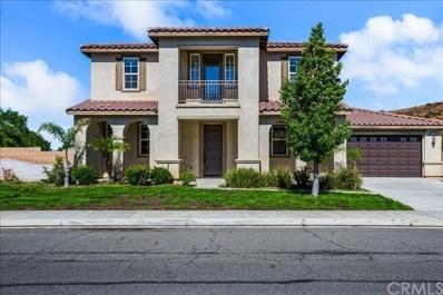 34652 Boros Boulevard, Beaumont, CA 92223 - MLS#: MC19225863