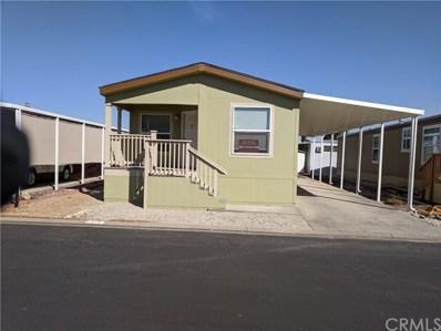 2240 Golden Oak Ln UNIT 115, Merced, CA 95341 - MLS#: MC19229487