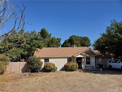 851 E Gerard Avenue, Merced, CA 95341 - MLS#: MC19244214