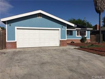 2699 Beachwood Drive, Merced, CA 95348 - MLS#: MC20000726