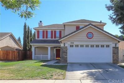 1956 Pinehurst Drive, Merced, CA 95340 - MLS#: MC20003789