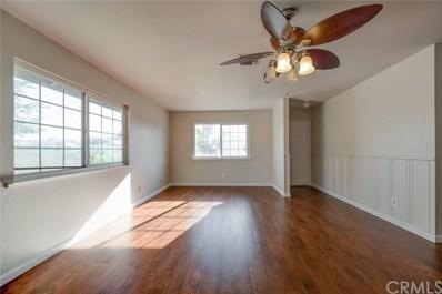 2351 Lance Street, Merced, CA 95348 - MLS#: MC20003897