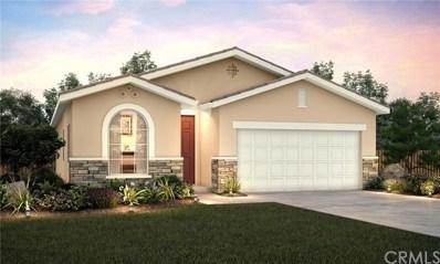 1485 Dynes Street, Merced, CA 95348 - MLS#: MC20005004