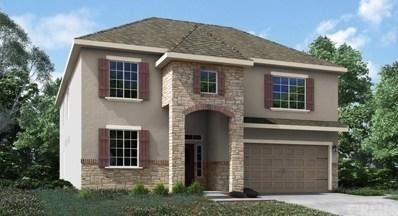 462 Noble Drive UNIT 151, Merced, CA 95348 - MLS#: MC20014455