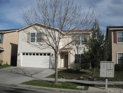 274 Citadel Avenue, Merced, CA 95341 - MLS#: MC20019913