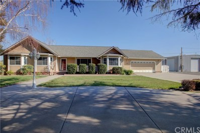 1624 Golf Road, Turlock, CA 95380 - MLS#: MC20028045