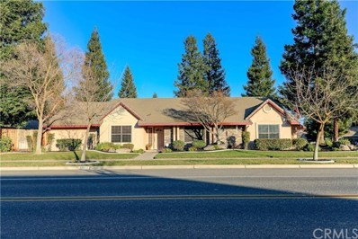 3442 Cascade Creek Avenue, Merced, CA 95340 - MLS#: MC20029296