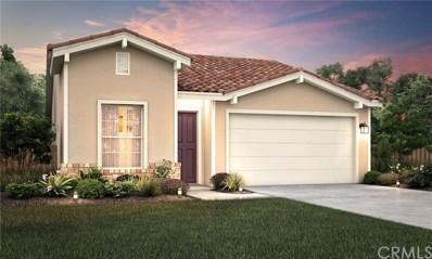726 Marybelle Drive, Merced, CA 95348 - MLS#: MC20030819