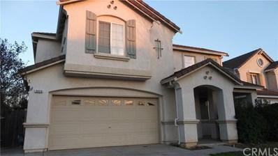 3836 Colma Avenue, Merced, CA 95348 - MLS#: MC20032144