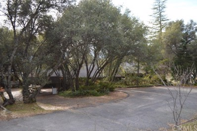 40750 Highway 49, Oakhurst, CA 93644 - MLS#: MC20034403