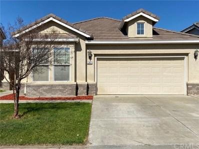 1347 Jenner Drive, Merced, CA 95348 - MLS#: MC20040364