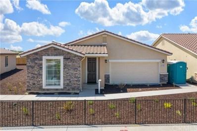 742 Andrea Drive, Merced, CA 95348 - MLS#: MC20064642
