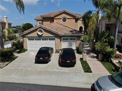 27041 S Ridge Drive, Mission Viejo, CA 92692 - #: MC20068063