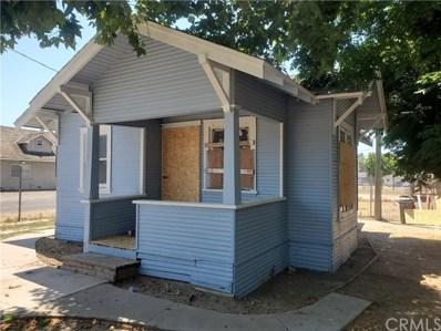694 9th Street, Turlock, CA 95380 - MLS#: MC20071174