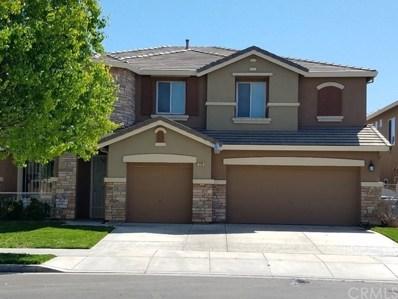 223 San Lorenzo Street, Los Banos, CA 93635 - MLS#: MC20074537