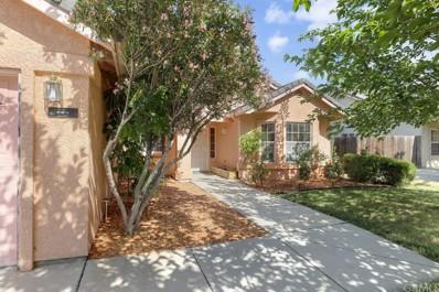 322 Park Sharon Drive, Los Banos, CA 93635 - MLS#: MC20090939