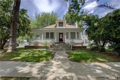 861 W 20th Street, Merced, CA 95340 - MLS#: MC20113111